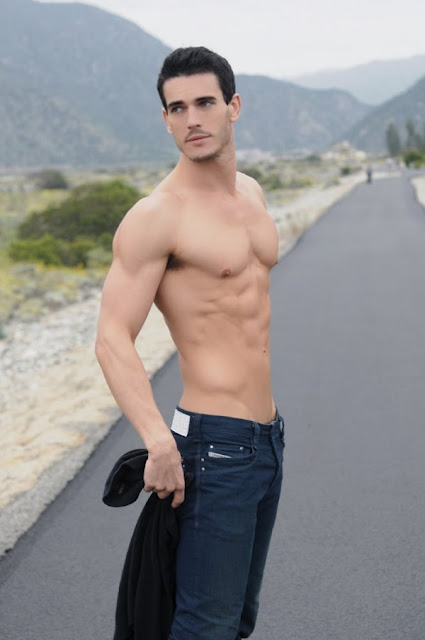 Apologise, Parent directory sexy opinion you