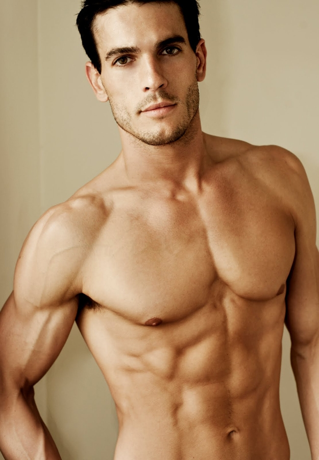 Pity, that Parent directory sexy agree